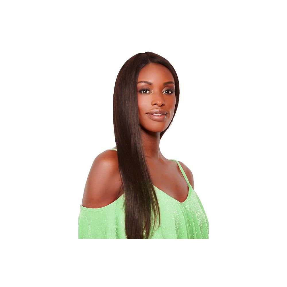 Shop Online For Affordable Real Human Hair Extensions
