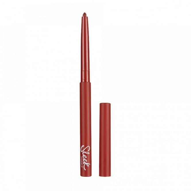Buy Online Sleek Makeup Twist Up Lip Pencil in Uk
