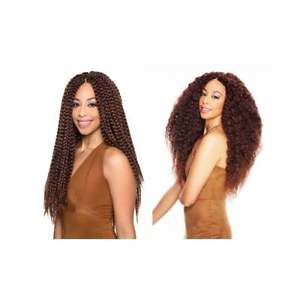 Buy Sleek Synthetic Fashion Idol Mambo Box Braid 20 Online Afro Hair In UK
