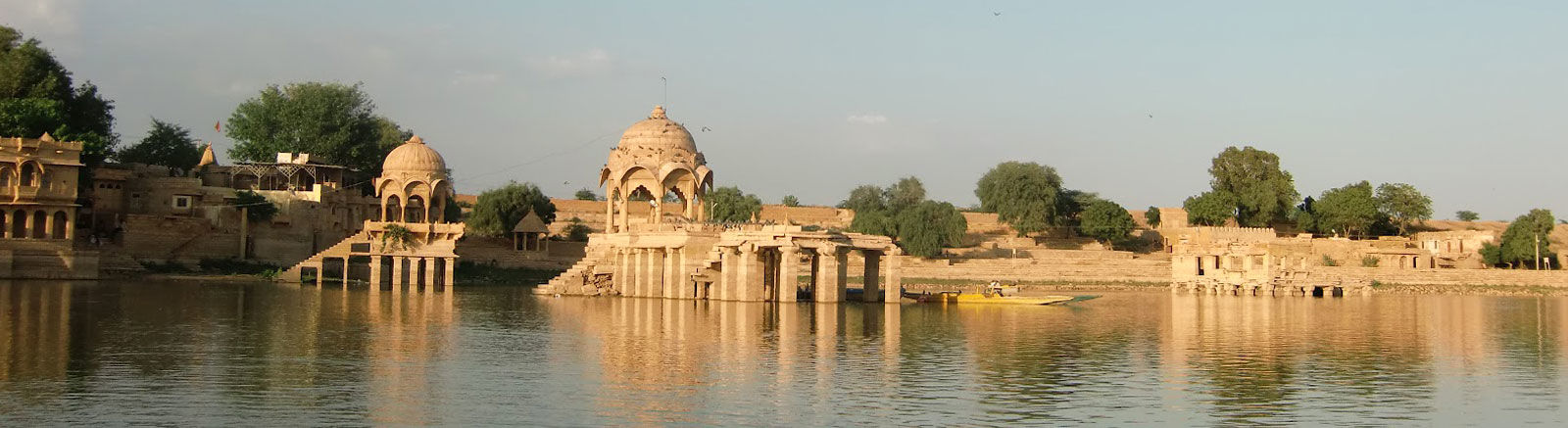 Taxi Service in Udaipur, Rajasthan | Best Taxi Service in Udaipur, Rajasthan | Udaipur Taxi Service