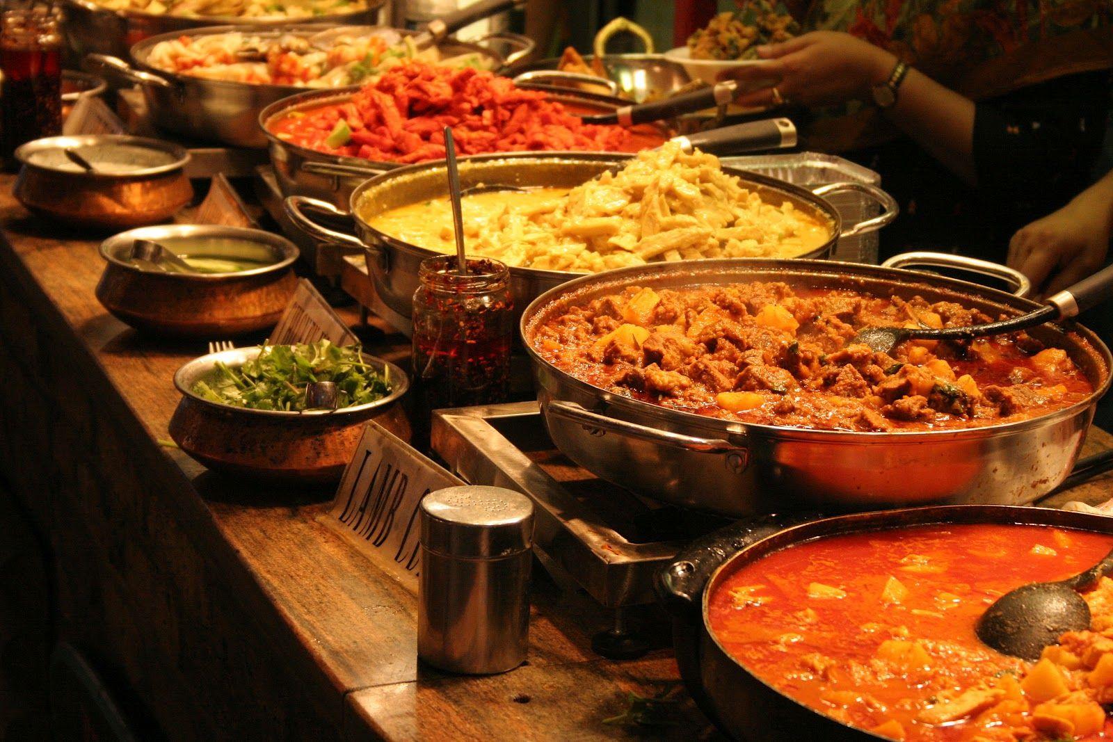 Online Food Order in Udaipur Real Food Mania