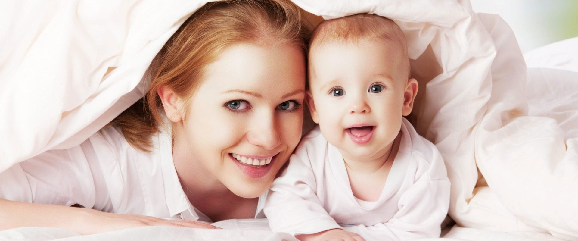 Infertility Treatment Centre Bangalore | Best Fertility Centre  - GynaaeCare