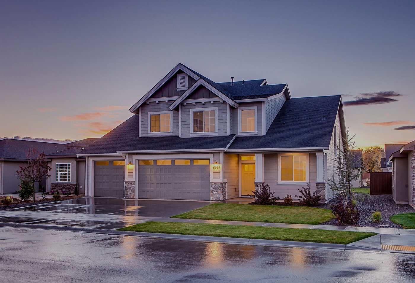 Buy Best Properties in Niagara Falls, Homes in Niagara | Team Dale Mundi