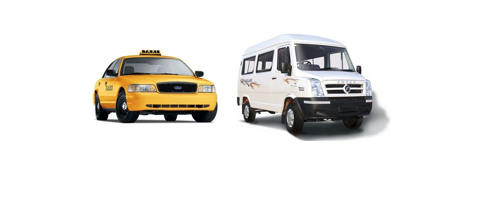 Book a Taxi, Cab, Udaipur Airport, Best Tour Package Booking, Full Day Local Sightseeing, Tour Guide | Neeraj Tour & Travels, Udaipur