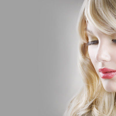 Hair Extension Brunswick Salon Offer Various Extension And Services Related To It