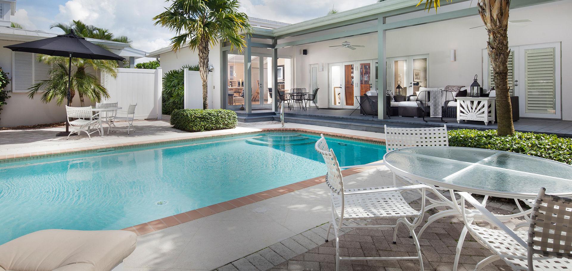 Naples Florida Real Estate   Naples Florida Homes for Sale
