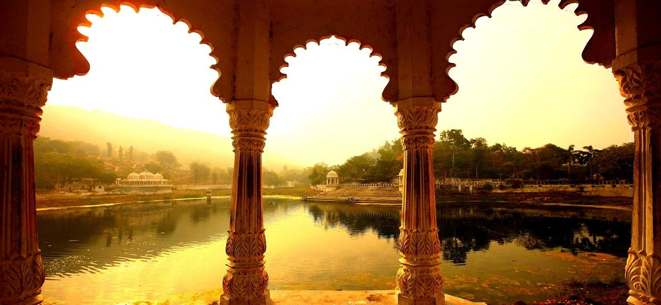 Budget Rajasthan Tour Packages @ Best Price | Book Now