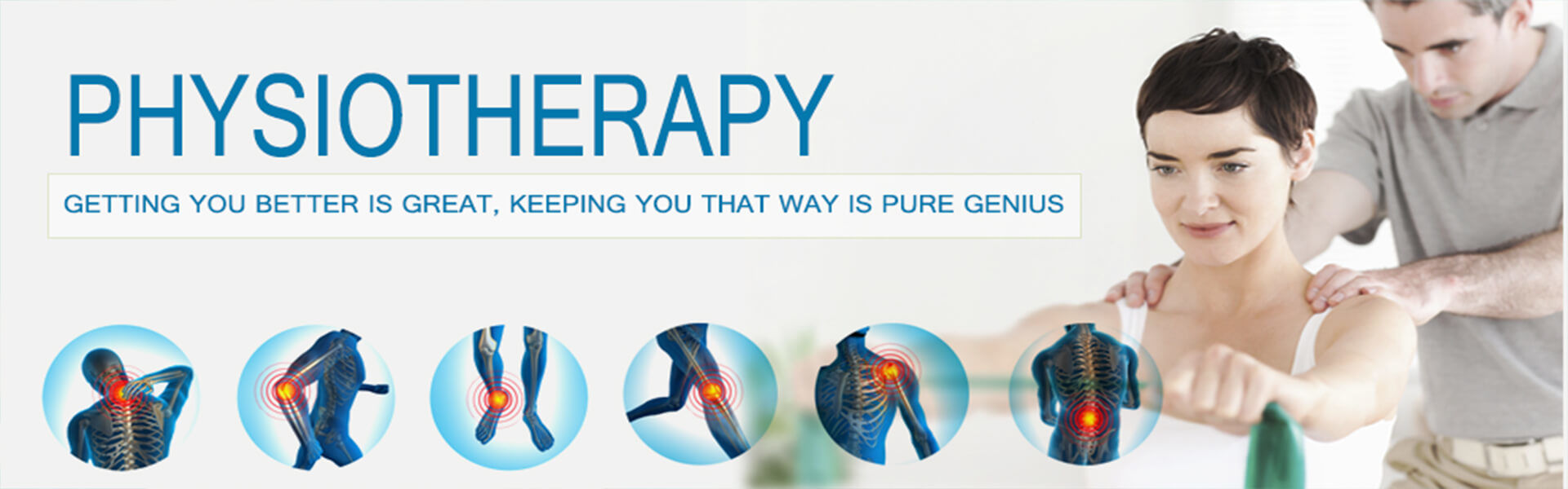 Physiotherapy Near Me   Physiotherapist Near Me   Physiotherapy Clinic Centre