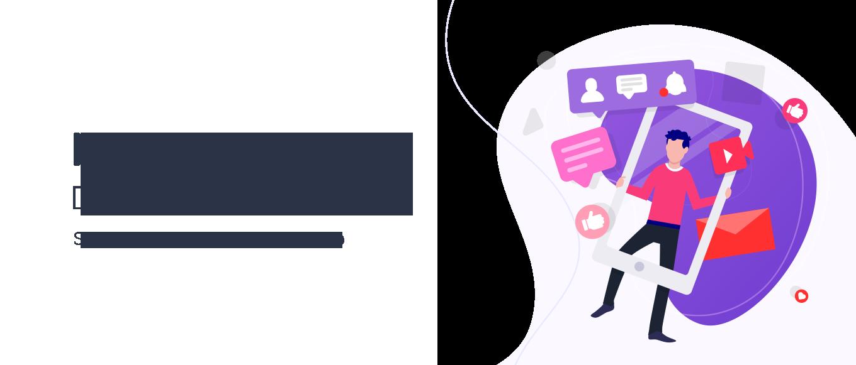 Mobile Application Development Company in Delhi, Mobile App Development Company in Delhi