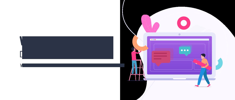 Web Development Company in Delhi, Website Designing Company in Delhi