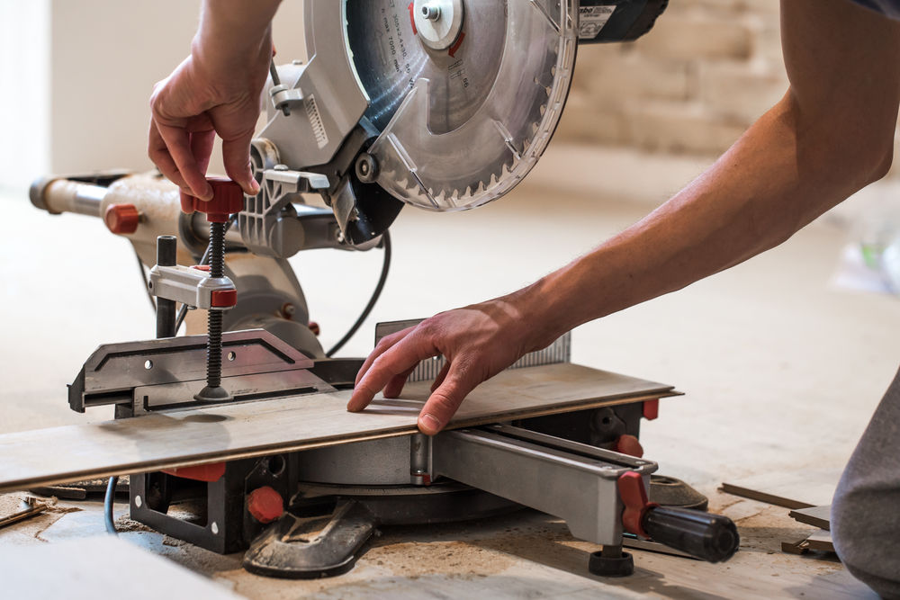 Chop Saw Tools Quick, Easy Cuts » Dailygram ... The Business Network