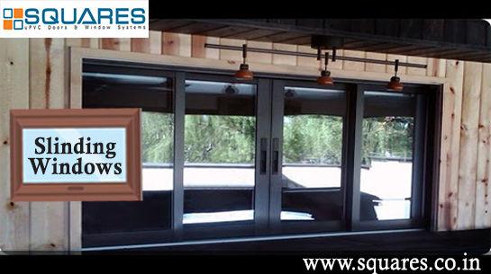 upvc casement windows dealers hyderabad   upvc casement windows suppliers in hyderabad