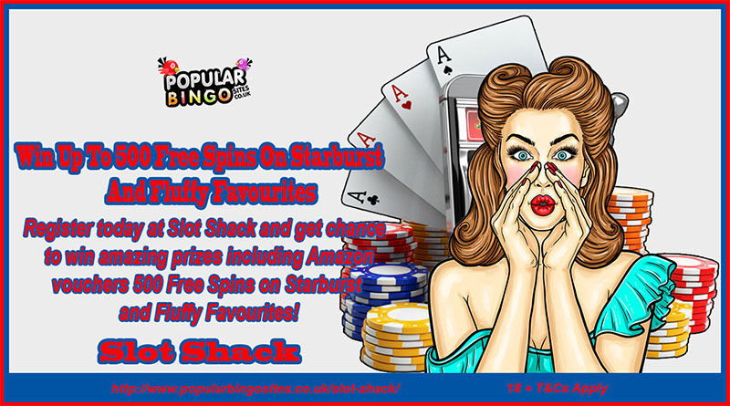 A Critical Review of New Slot Sites No Deposit Required Game