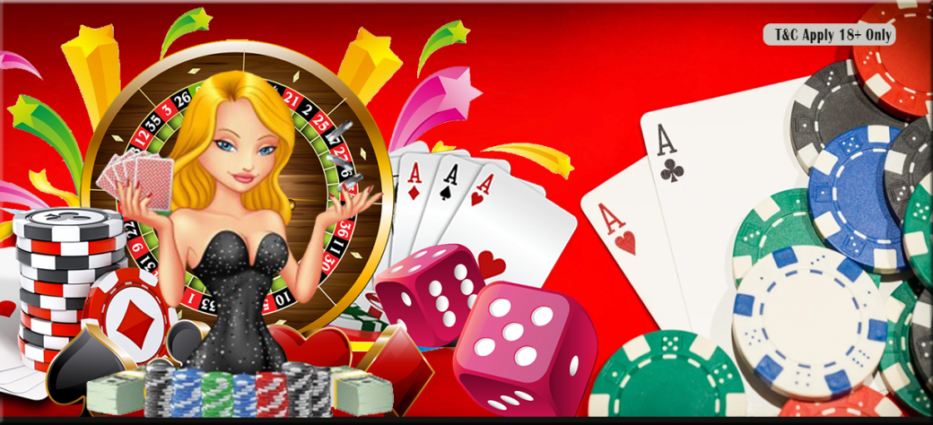 There are slot sites free spins with Delicious Slots?