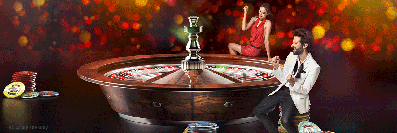 Get the best likely slot sites free spins on casino games play : what.fails.us