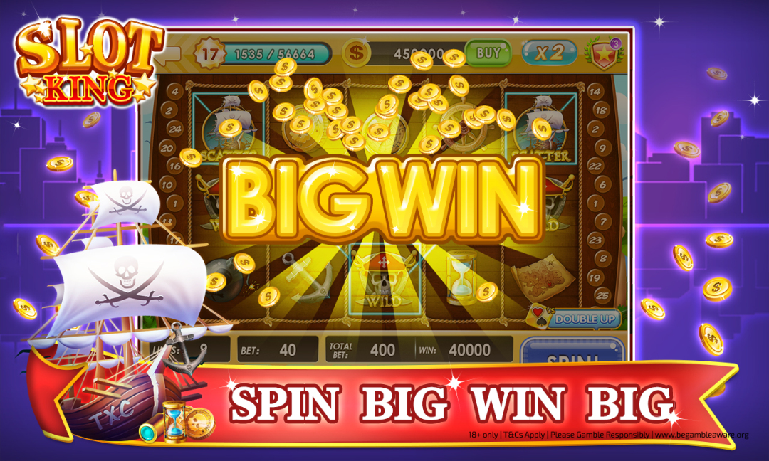 A Beginner's guided Way to Deal with UK Online Casino Sites – Best Slot Sites UK