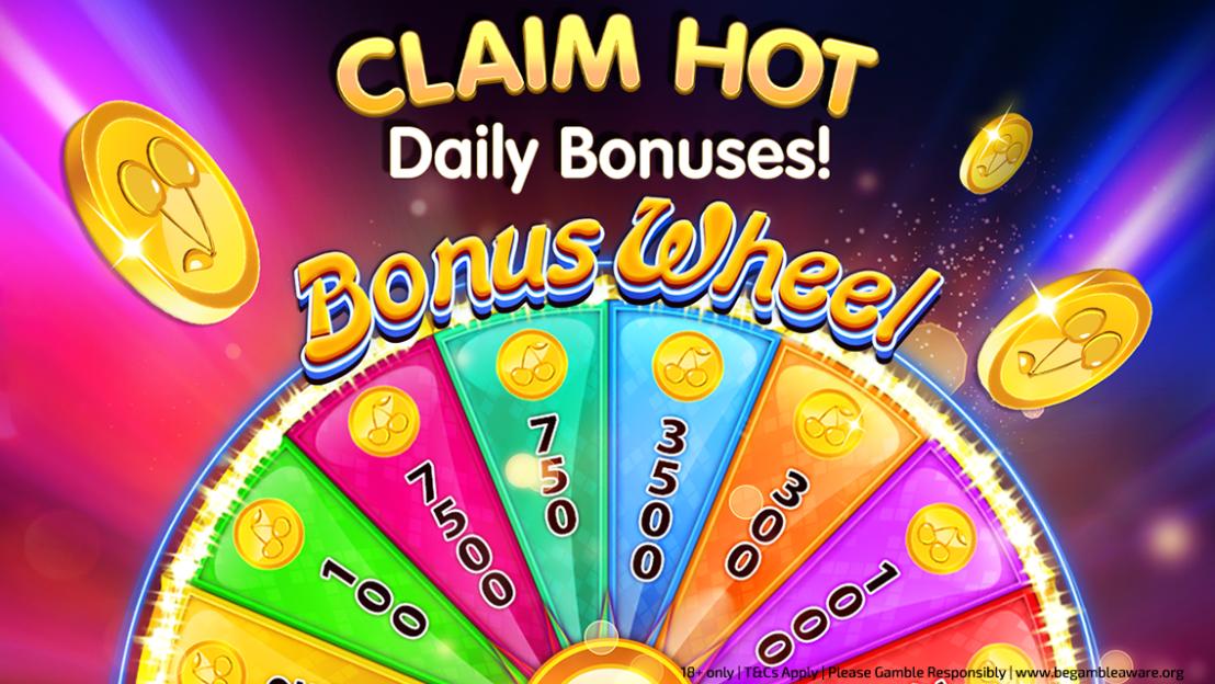 Online Casino Promotions in the UK: Win Lots of Cash & Bonuses – Best Bingo Deals UK