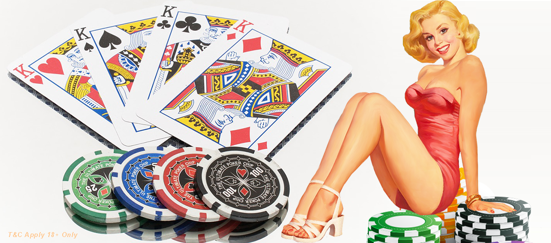 Most Popular Online Bingo Sites: Winning Steps on How to Play Slots Casino UK Games