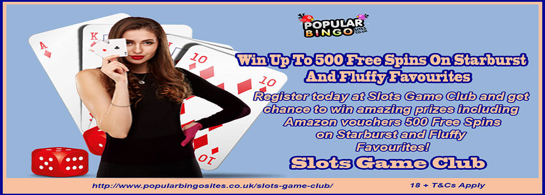 Easy Cash from Best Mobile Slot Sites UK 2019 within the United Kingdom