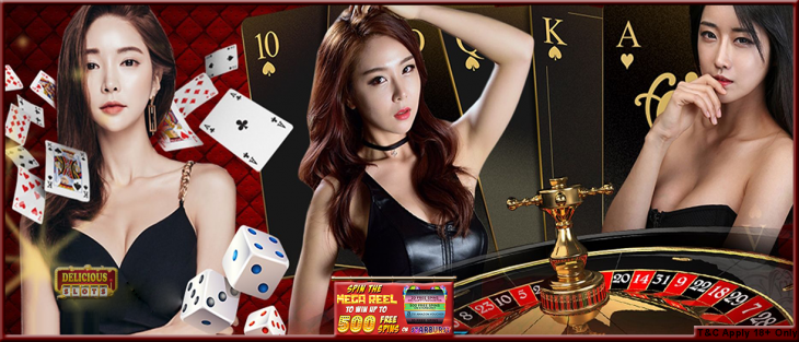 Top 5 Skills That Part Poker Pros from Slots UK Free Spins