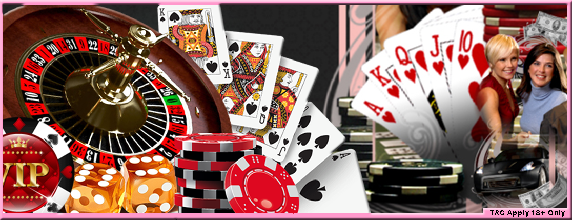 The Delicious Slots for Slots UK Free Spins Beginners