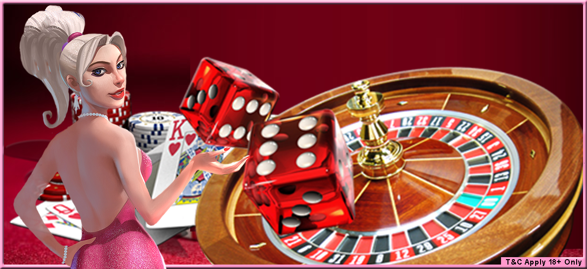 Delicious Slots: Most Popular Slots UK Free Spins For UK Players to Enjoy