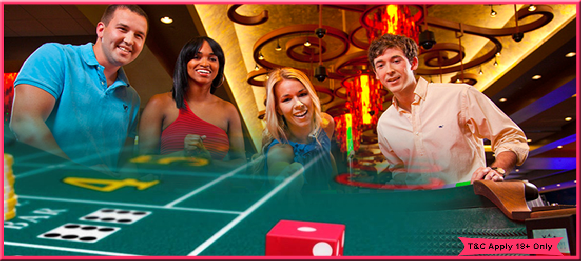 Online Slots UK Free Spins for Online Gambling Entertainment | New Online Slot Sites