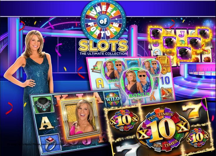 Some Important Things We Love About Online Casino Sites – All Casino Site