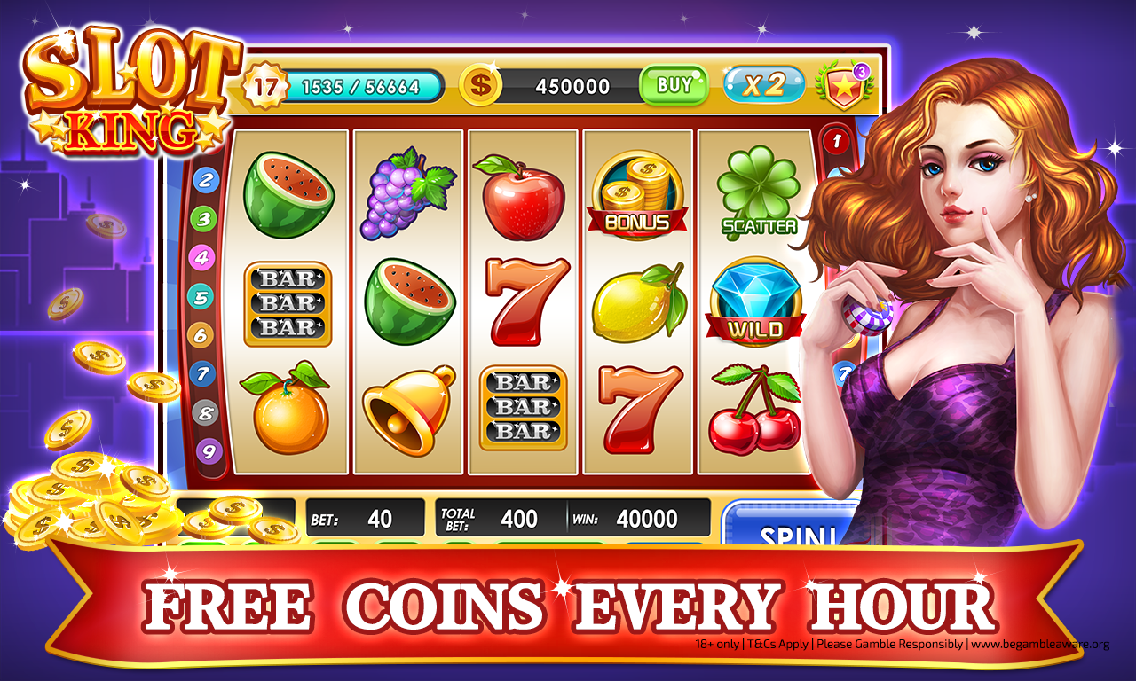Pros and Cons of Best Online Casino Sites Betting UK