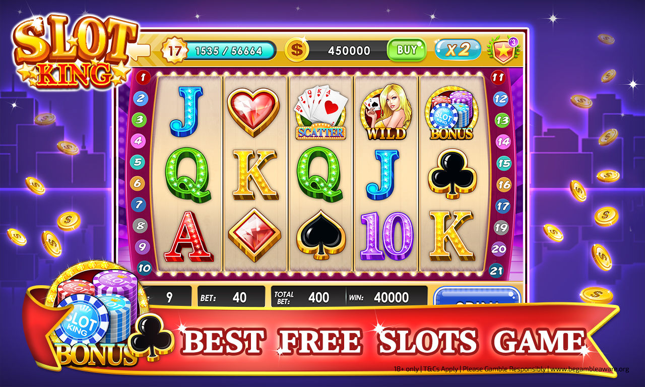 Why Gamblers Prefer UK Online Casino Over Gambling Websites?
