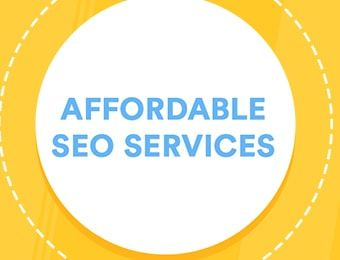 Affordable SEO Agency in California - USA