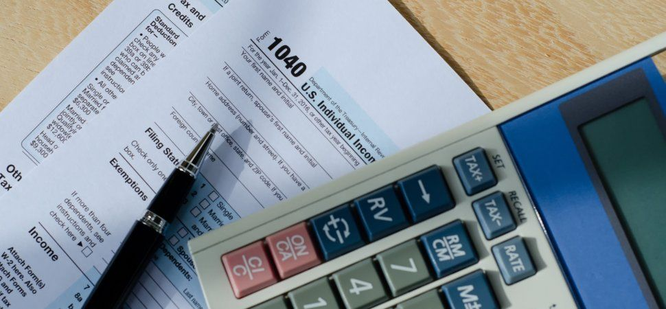How You Can Reduce Your Small Business Tax Burden - MadisonBusiness
