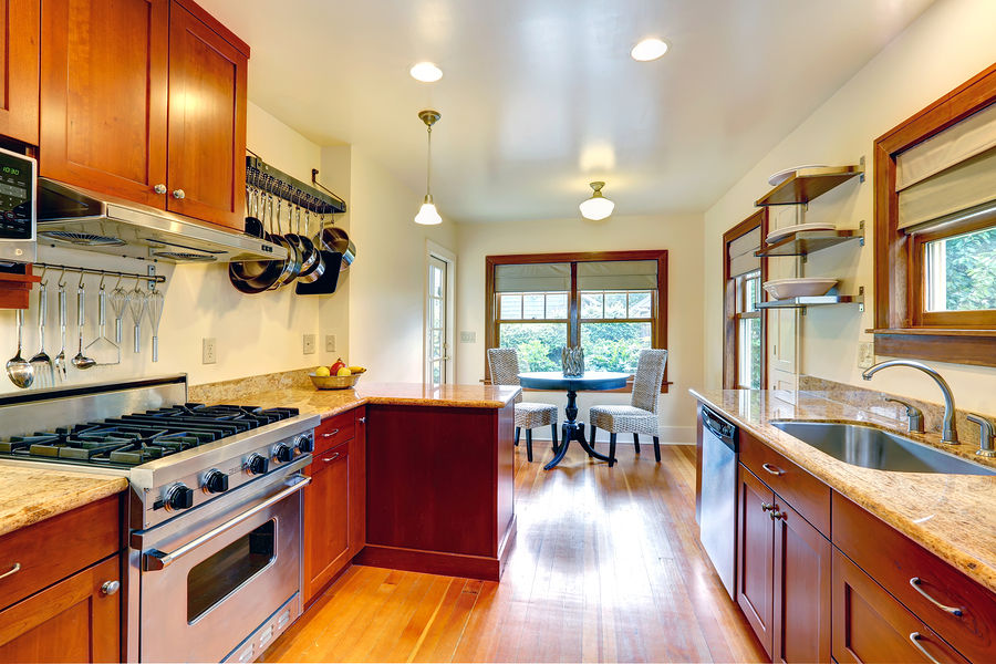 BASIC THINGS TO KNOW ABOUT HOME REMODELING