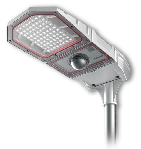 Led light manufacturer in Malaysia