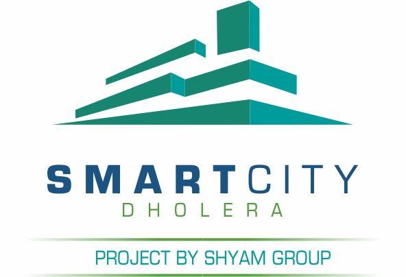 Book Weekend Homes near Ahmedabad | Plots at Smart City Dholera SIR