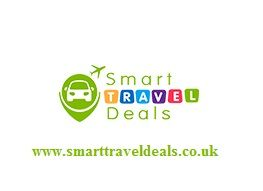 Cheap Airport Parking Deals: For Handling Heathrow Airport Make Sure to Get Off-Site Parking
