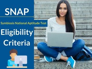 SNAP 2018 Eligibility Criteria - Read Criteria Here Before Apply