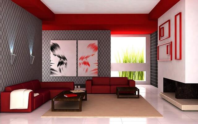 Sobha Dream Gardens is a new apartments in Bellahalli Thanisandra, North Bangalore.