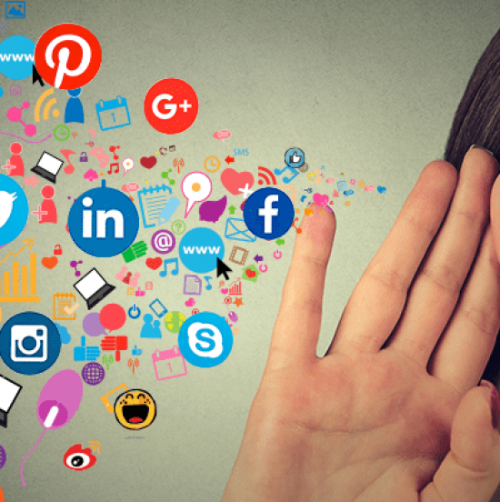 Check out the Social Listening Tools with the Best Social Customer Service Ever  | Yogesh Gaur
