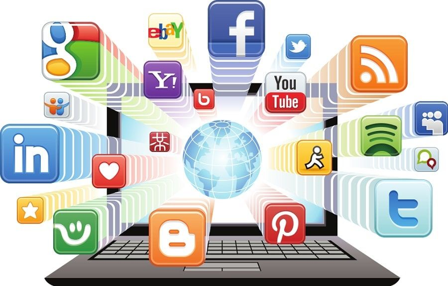 The Best Social Media Management and Analytics Tools to use | Yogesh Gaur