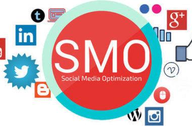 SMO - Social Media Optimization News, Updates, Trends | Digital Info Book