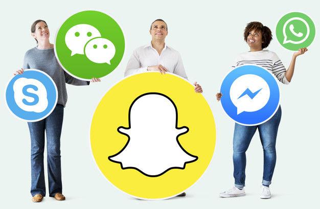 Best Social Media Marketing Services | Social Media Marketing Agency