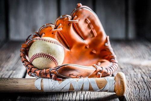 Advice To Select Softball Gloves