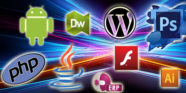 Best Software Development Company | Awarded IT Services | Web App Development Company in Dubai, UAE, Gulf - IndGlobal