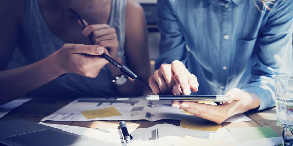 Software Testing Strategies and Methodologies | Codoid