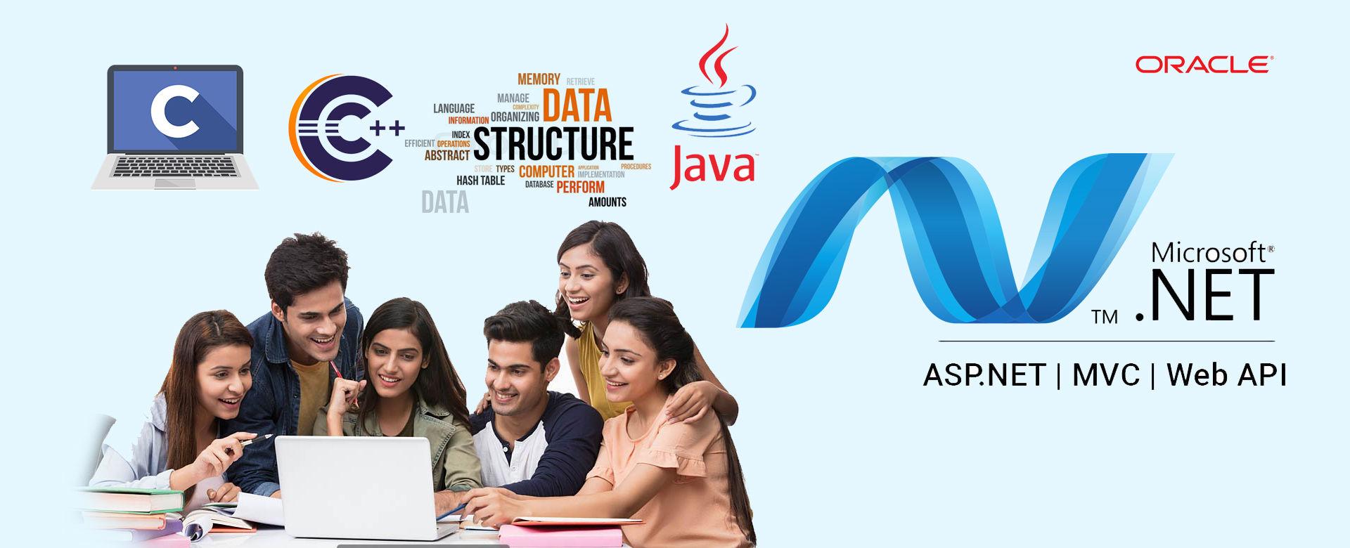 Best Dot Net Training in Guntur – .NET Certification at Nipuna Technologies