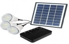 100+ Solar Lighting Manufacturers, Suppliers, Products In India...