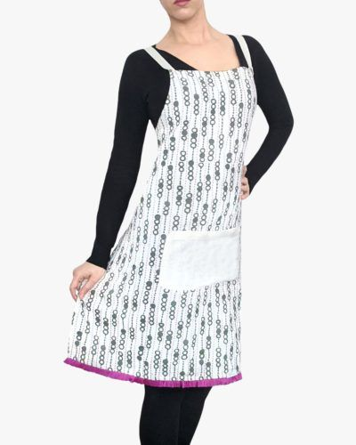 Cooking Aprons For Women