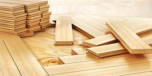 Engineered Flooring Vancouver - Engineered Hardwood Flooring Vancouver BC