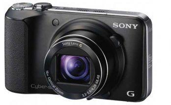 Camera Price in Bangladesh | Camera Price BD